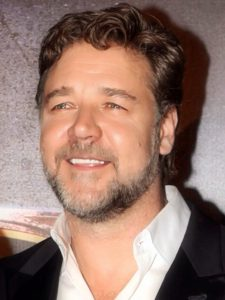 Russell_Crowe